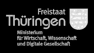 Wirtschaftsministerium_Thüringen