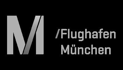 flughafen_muenchen