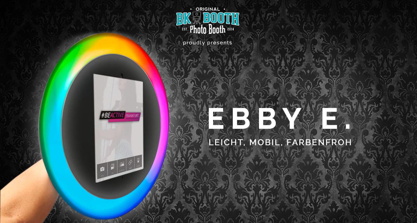Ebby E.
